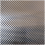 groflective Reflexionsfolie, lichtdicht, Diamond, silber, pro lfm (30 m/Rolle), 1 m x 1,22 m x 0,25 mm