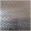 groflective Reflexionsfolie Diamond, silber, Rolle 100 m x 1,22 m x 0,25 mm